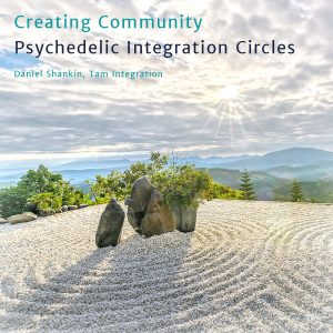 create integration circle