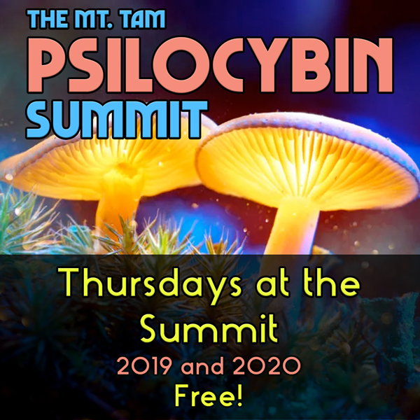 Free! Thursdays at the Summit
