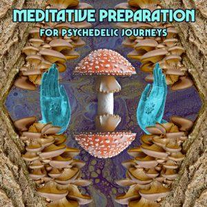 meditative preparation